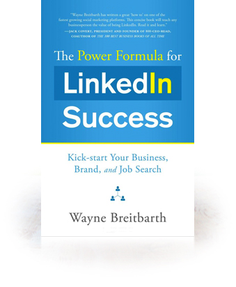 tips to use linkedin effectively for job hunting - Job Searching Tips