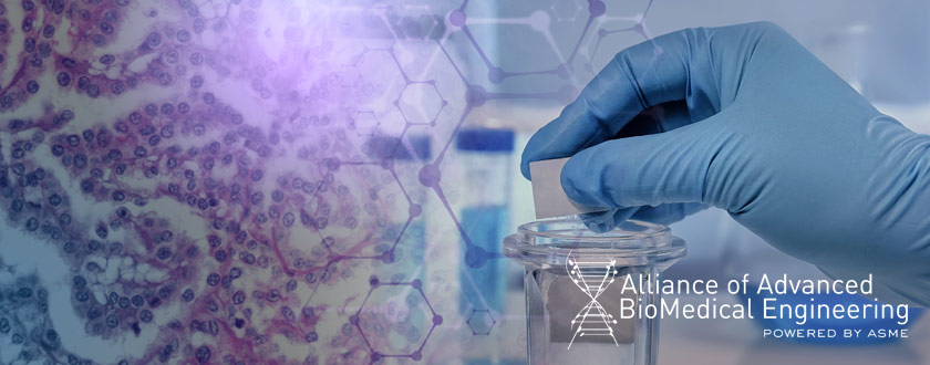 From AABME: The Challenges and Promise of Cell Therapy Production