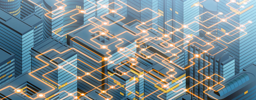 Using AI to Manage the Grid