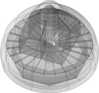 3D-Printing-Habitats-on-Mars_03.jpg.aspx?width=340