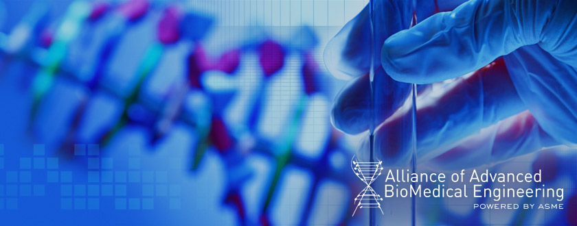 From AABME: Push to Scale Up Cell Therapy Manufacturing