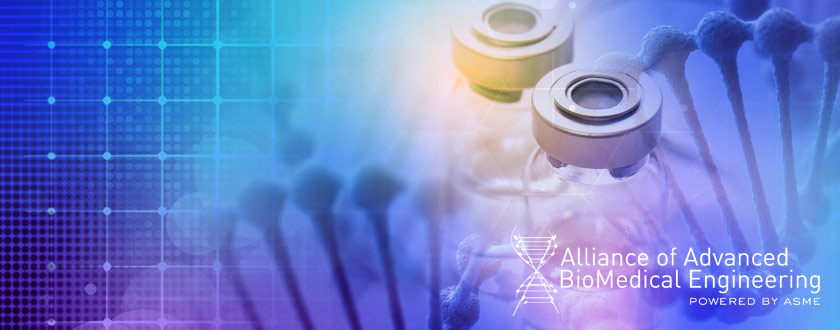From AABME: Virus Shortage for Cell Therapies Creates Engineering Opportunity