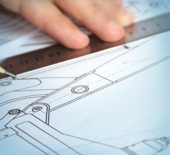 Yacht Design Jobs boat design open sea engineers