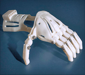 3D PRINTING MEDICAL APPLICATIONS EBOOK DOWNLOAD