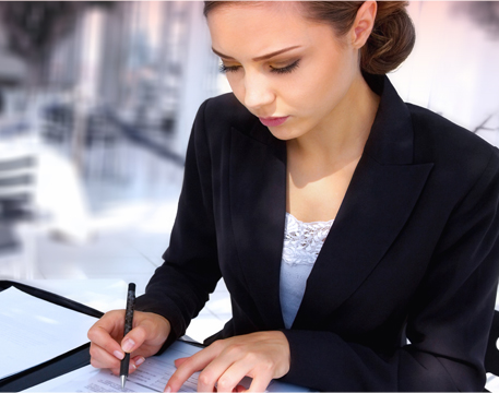 technical writing conferences Skillfully written technical you will become more familiar and comfortable with the technical writing process ut austin joe c thompson conference.