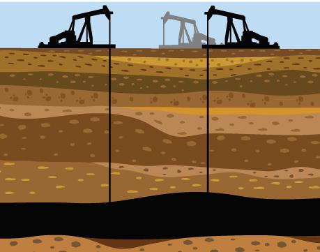 Fracking A Look Back