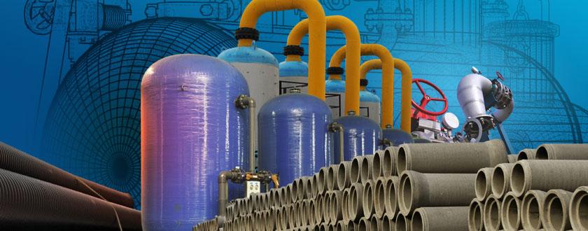 Boiler and Pressure Vessel Code Week—October 29-November 3, 2017