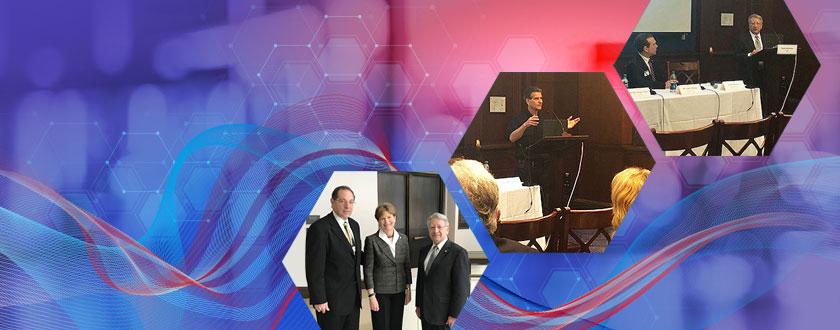 ASME Hosts Congressional Briefing Highlighting Advances in Bioengineering
