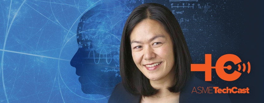 MIT's Head of Mechanical Engineering on the Future of Education and Grand Challenges