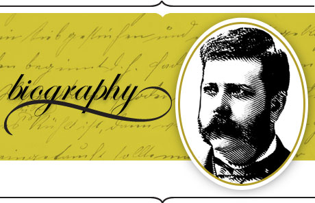 George Westinghouse - Energy