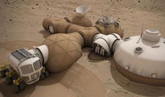 3D-Printing-Habitats-on-Mars_02.jpg.aspx?width=340