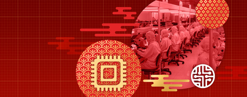 Why Shenzhen Is Important for Engineering Students