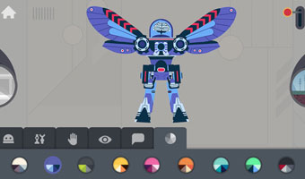 7 STEM Apps for Students