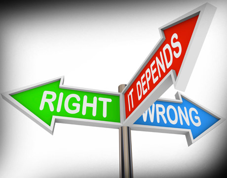 Embedding Ethics in Engineering Education - Engineering Ethics