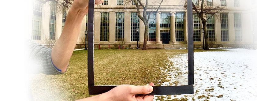 New Window Film Reduces Energy Costs