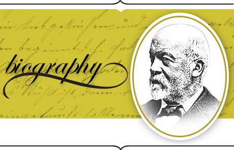 Gottlieb Daimler - Automotive