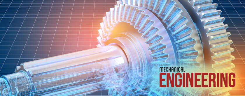 ME Magazine: Modeling and Simulation: Identifying the Engineering Needs