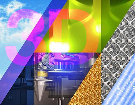 Engineering News & Topics