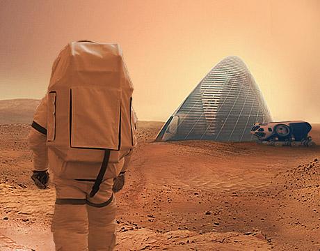3D-Printing-Habitats-on-Mars_hero.jpg.aspx?width=460