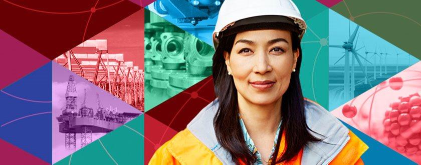 9 Best Engineering Jobs 2018