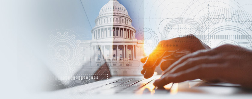Registration is Now Open for ASME Government Relations Webinar
