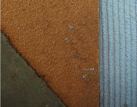A Green Alternative To Insulation Materials