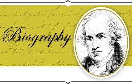 James Watt - Energy