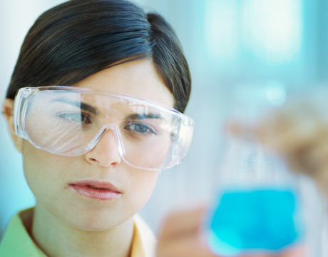 How Women Engineer Safety - Safety Engineering