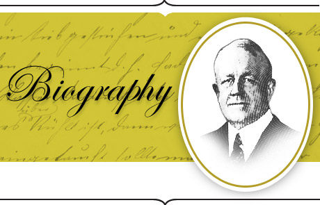 frank gilbreth management theory