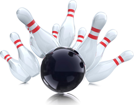 bowling to find a lost father Amf bowling co, sarasota, fl 355  almost every throw lost ball lane 20 magda ivette gonzalez  they were not staffed for father's day and paid the price.