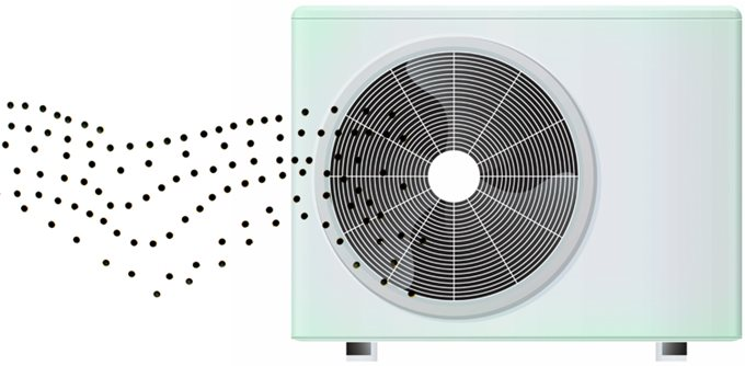 Image result for images of air conditioning