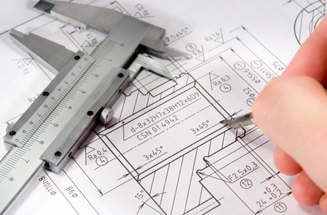 Product Design Engineer Online Courses