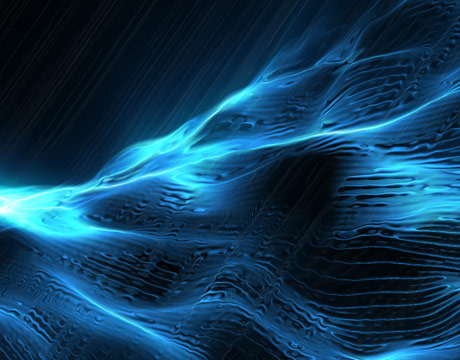 Harnessing Power from Slow Moving Currents - Mechanisms, Systems, and Devices
