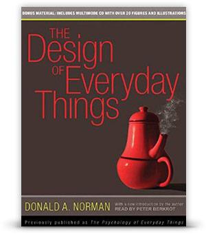 Handbook machine pdf design