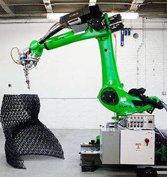 photo relating to 3d Printable Robot titled Technological know-how Information Subject areas