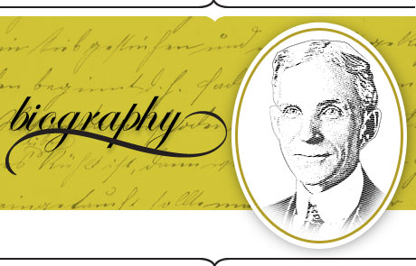 Henry Ford - Automotive