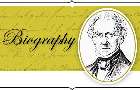 Josiah Hornblower - History of Mechanical Engineering