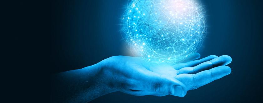 Nano: Engineering's New Frontier