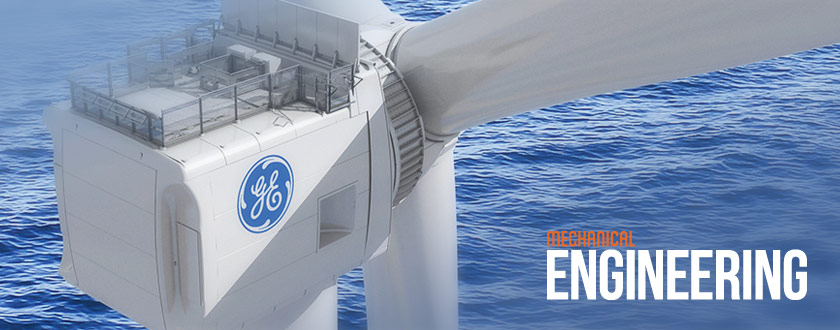 ME Magazine: Largest Wind Turbine Ever