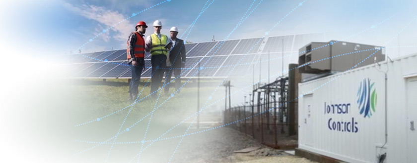 Integrating Renewable Electricity on the Grid