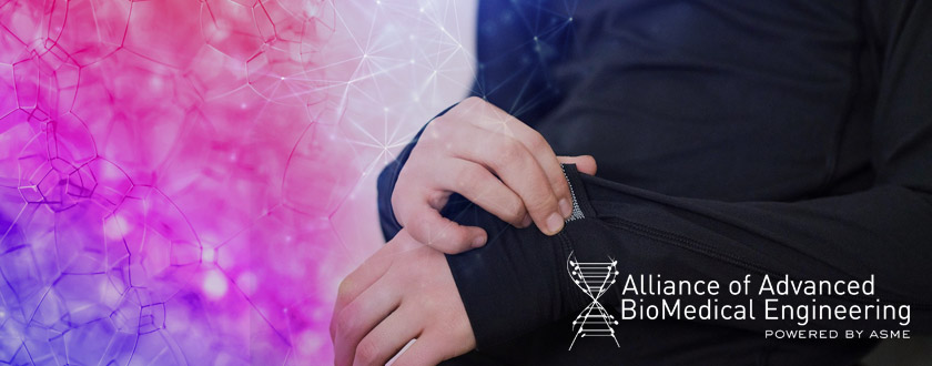 From AABME: Designing Autism-Friendly Clothing