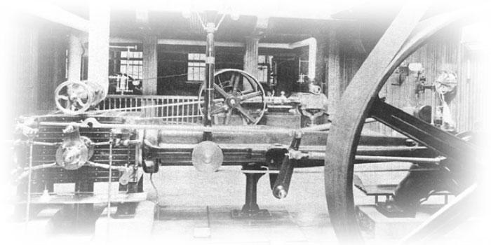 Edison Electric Illuminating Photo