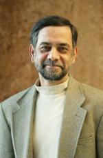 Abhijit Dasgupta, PhD