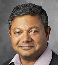 Arun Majumdar, Ph.D.