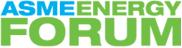 ASME Launches the ASME Energy Forum