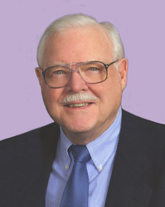 J. Parker Lamb, Jr., PhD