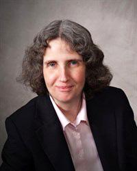 Lorraine G. Olson, PhD