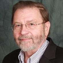 Michael F. Sullivan