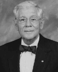 Marcus B. Crotts, PE