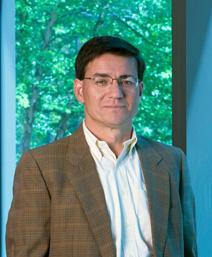 Pedro Ponte Castañeda, PhD